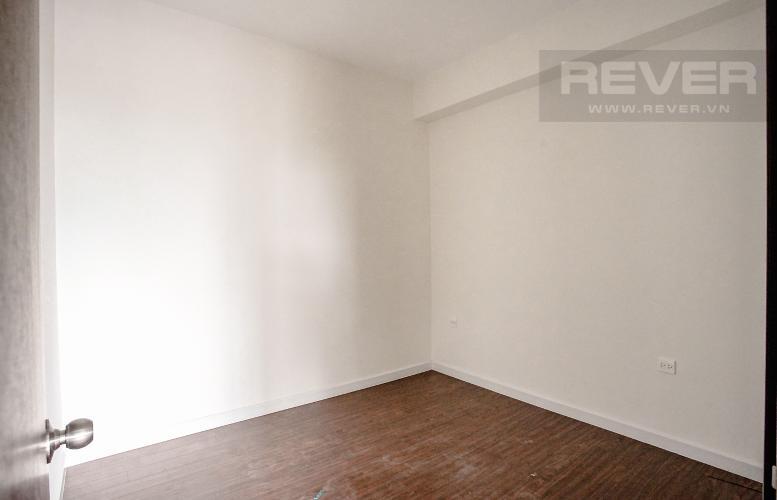 Phòng Ngủ 3 Bán căn hộ Sunrise Riverside 3PN, tầng thấp, diện tích 81m2, không nội thất