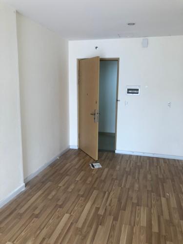 Phòng ngủ căn hộ City Gate, Quận 8 Căn hộ City Gate nội thất cơ bản, tầng cao view nội khu yên tĩnh.