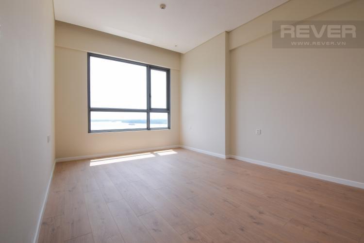 Phòng Ngủ 1 Bán hoặc cho thuê căn hộ Diamond Island tầng thấp 2PN, đa tiện ích