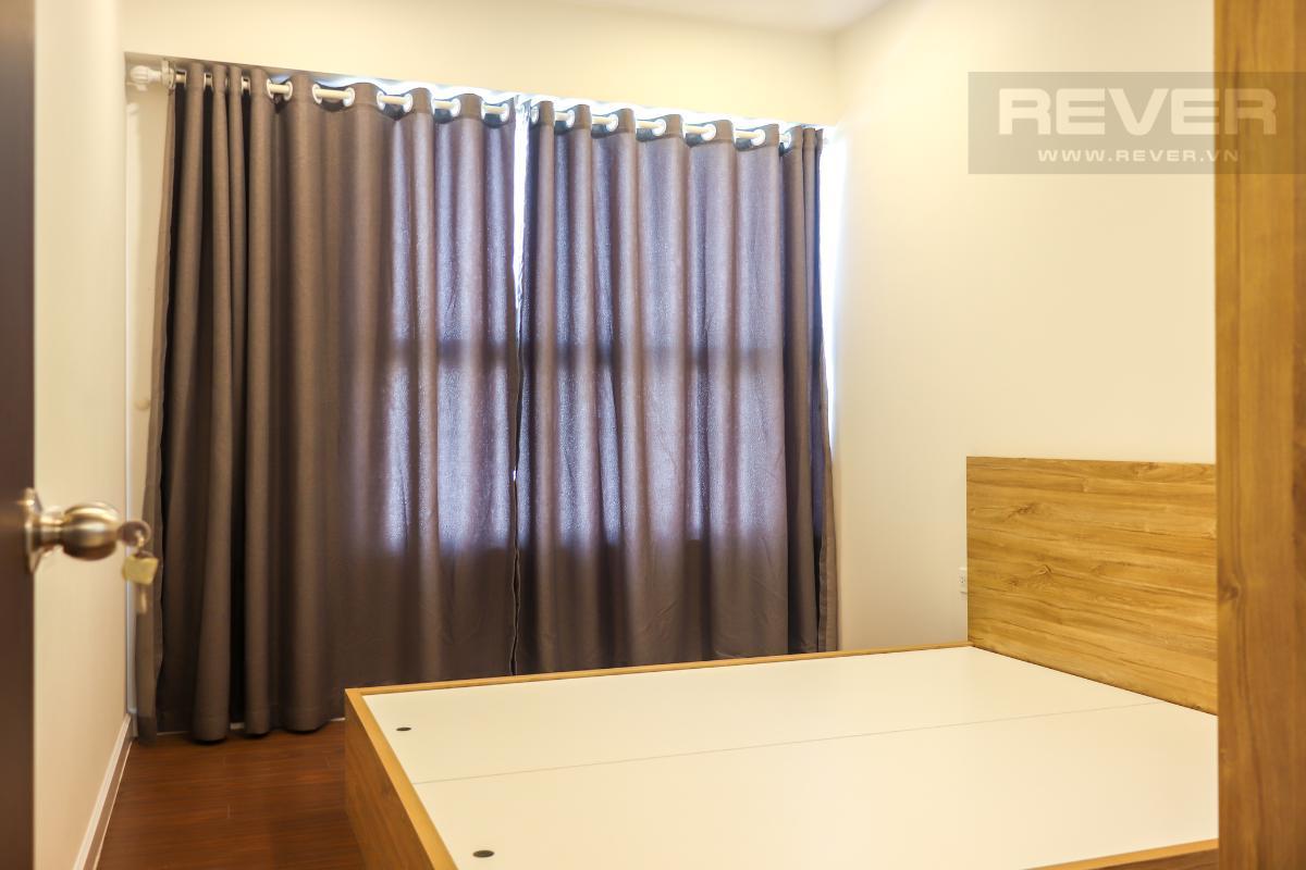 IMG_9910 Cho thuê căn hộ Sunrise Riverside 2 phòng ngủ, tầng trung, diện tích 70m2, đầy đủ nội thất
