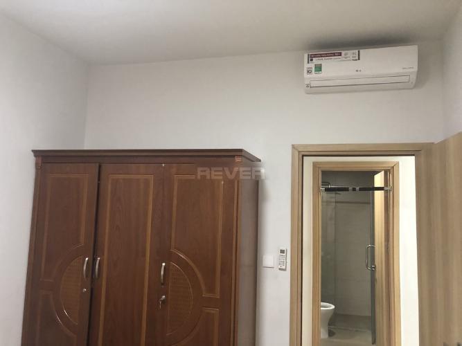 Nội thất căn hộ Cenladon City, Tân Phú Căn hộ Celadon City đầy đủ nội thất, view đón gió thoáng mát