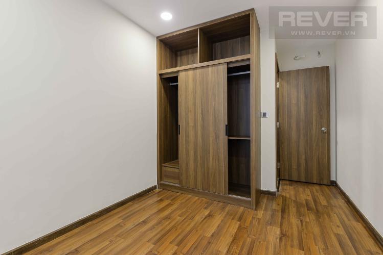 Phòng Ngủ 2 Bán căn hộ De Capella 2PN, block A, diện tích 80m2, hướng Đông Bắc đón gió