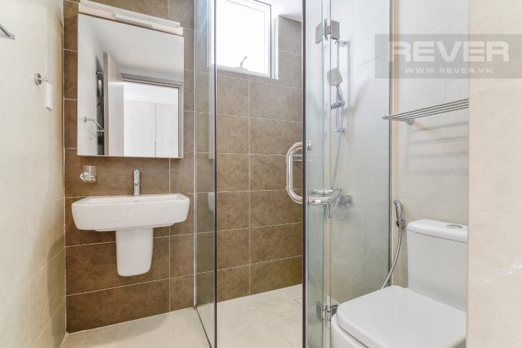 Phòng Tắm Căn hộ  Lexington Residence 2 phòng ngủ tầng thấp LA đầy đủ tiện nghi