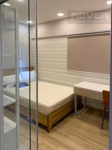 Phòng Ngủ 3 Cho thuê căn hộ Happy Valley 3PN, diện tích 100m2, đầy đủ nội thất, view sông thoáng đãng