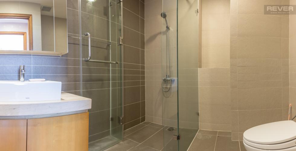 Phòng Tắm 2 Bán căn hộ Sunrise City 2PN, tháp V2 khu South, đầy đủ nội thất, view sông thoáng đãng