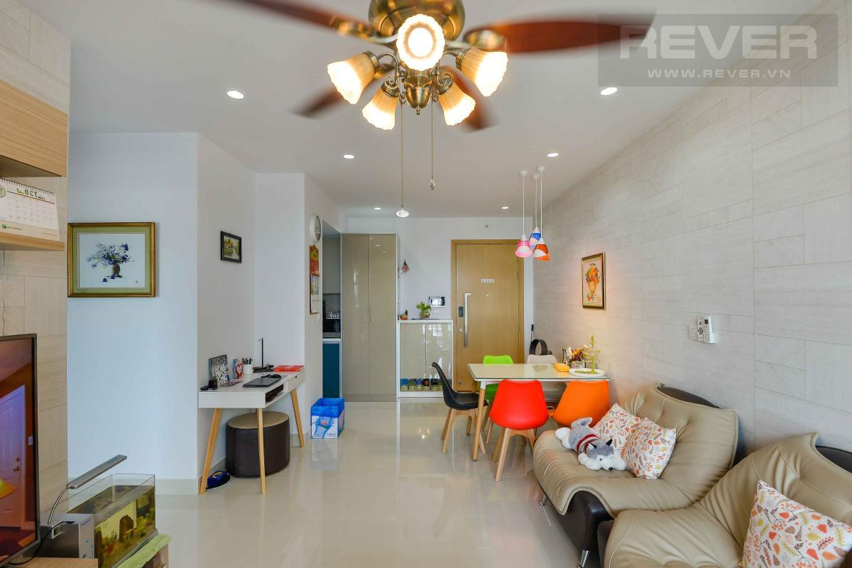 8b967d4cd05836066f49 Bán căn hộ Vista Verde 2PN, tháp T1, diện tích 75m2, đầy đủ nội thất, view thoáng