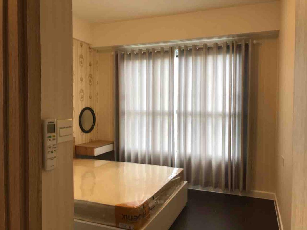 ảnh_Viber_2019-09-23_D21-20-20 Bán hoặc cho thuê căn hộ The Sun Avenue 3PN, tầng trung, block 2, đầy đủ nội thất, hướng Đông Bắc