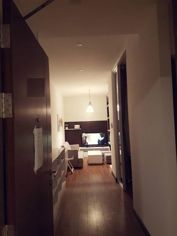 can-ho-lexington-residence Cho thuê căn hộ Lexington Residence 2 phòng ngủ, tháp LB, đầy đủ nội thất tiện nghi