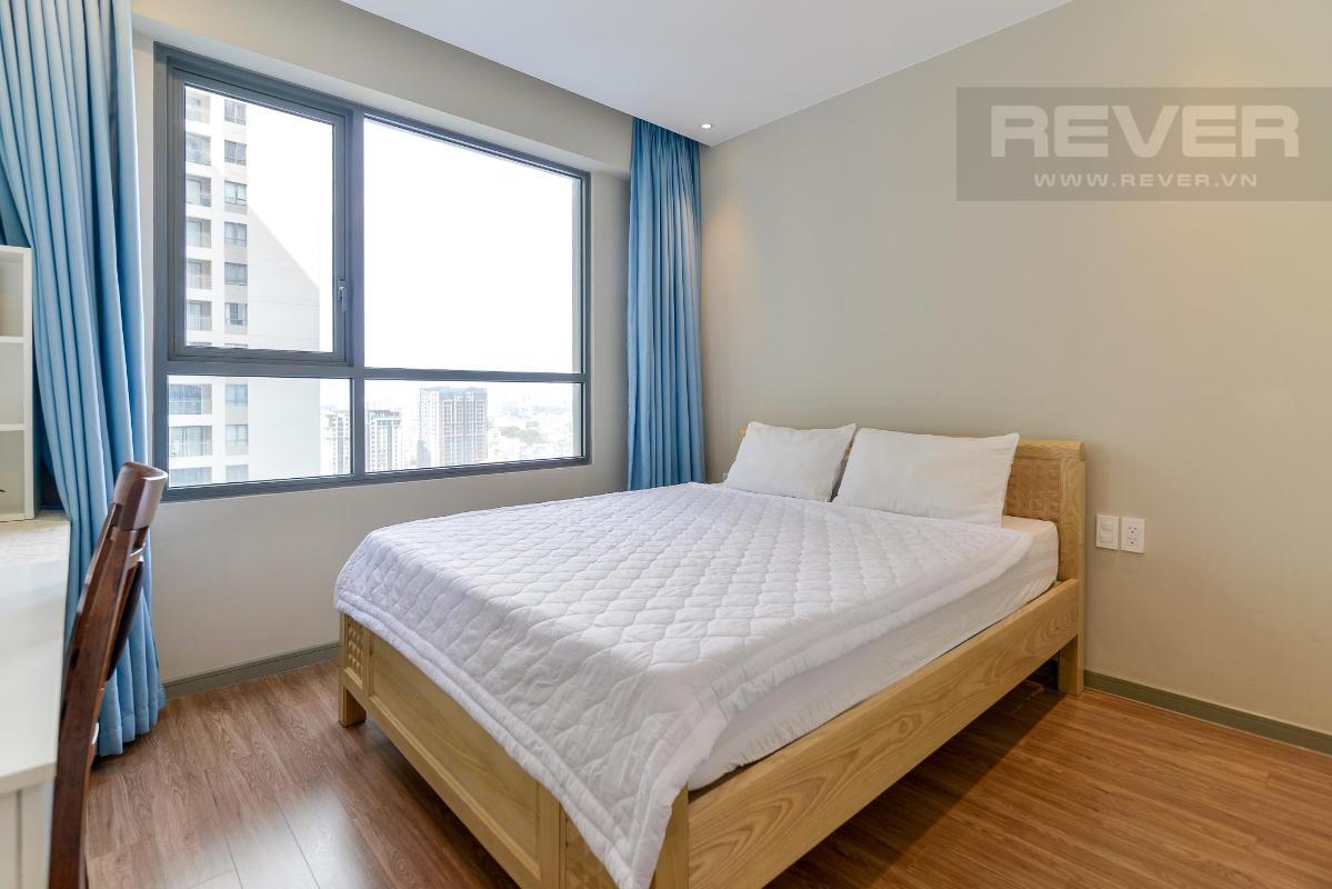 890e62a53848de168759 Cho thuê căn hộ The Gold View 2PN, tháp A, đầy đủ nội thất, view hồ bơi và kênh Bến Nghé