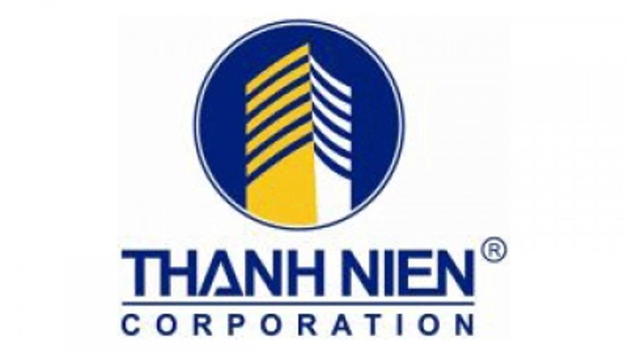 Thanh Niên Corp