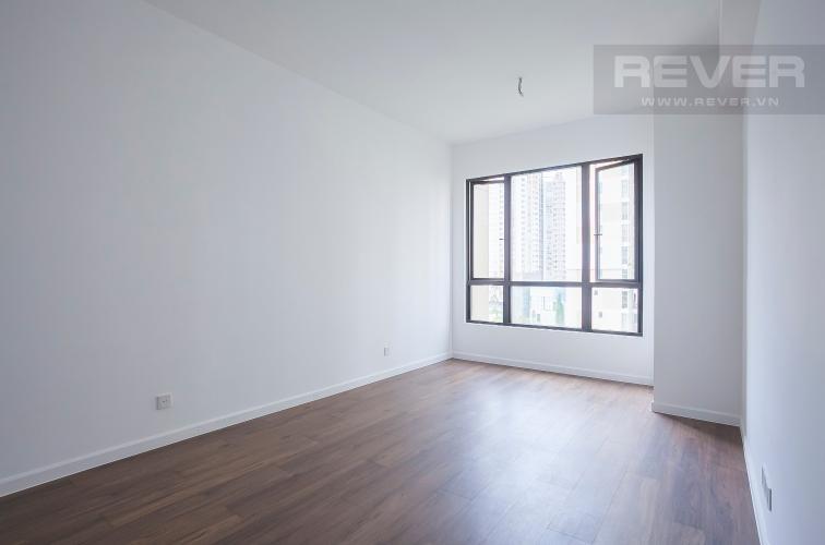 Phòng Ngủ Căn hộ Estella Heights 1 phòng ngủ tầng thấp T1 nhà trống