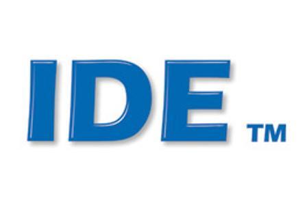 Công ty TNHH IDE Việt Nam