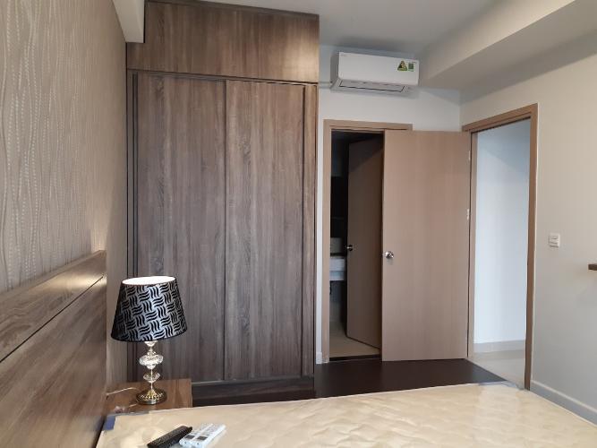 20c9ab4e034ff811a15e Cho thuê căn hộ RiverGate Residence 2 phòng ngủ, diện tích 74m2, đầy đủ nội thất, view thành phố