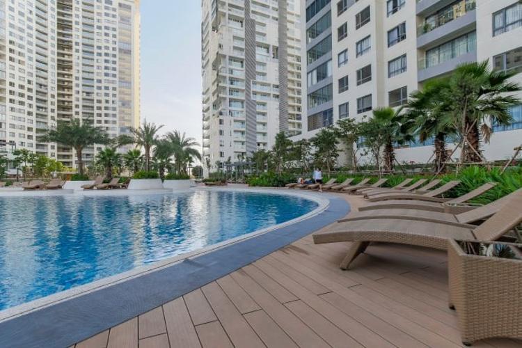 8.jpg Cho thuê căn hộ Diamond Island - Đảo Kim Cương 2PN, tháp Bahamas, đầy đủ nội thất, view hồ bơi và công viên