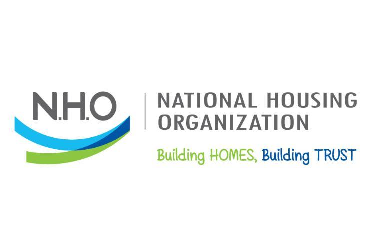 Công ty CP Nhà Quốc Gia (N.H.O)