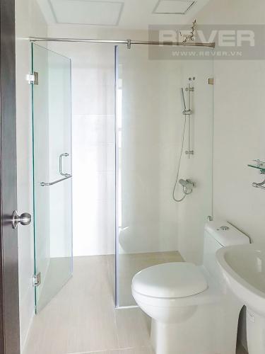 Phòng Tắm Bán căn hộ Era Town hướng Đông Nam, đầy đủ nội thất, view sông thoáng mát
