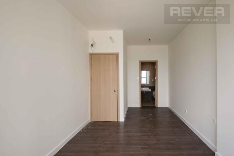 Phòng Ngủ 2 Bán căn hộ The Sun Avenue 2PN, tầng trung, block 4, hướng Đông Bắc đón gió