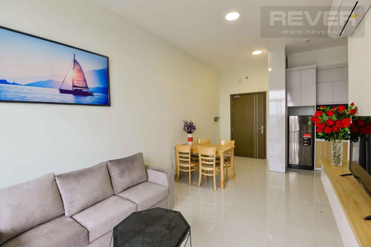 52c931b2aa544c0a1545 Cho thuê căn hộ Jamila Khang Điền 2PN, tầng trung, diện tích 70m2, đầy đủ nội thất