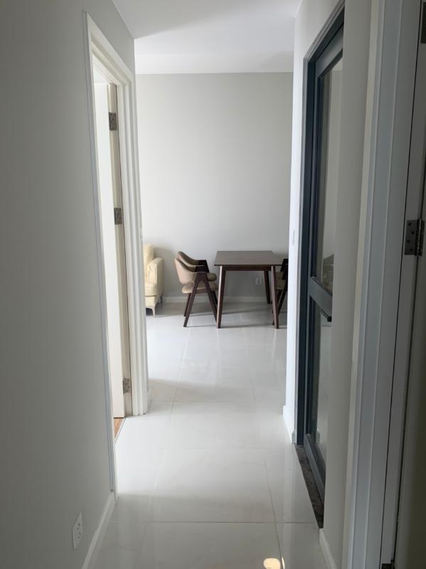 Căn hộ Masteri An Phú Cho thuê căn hộ Masteri An Phú 2 phòng ngủ, tầng cao, đầy đủ nội thất