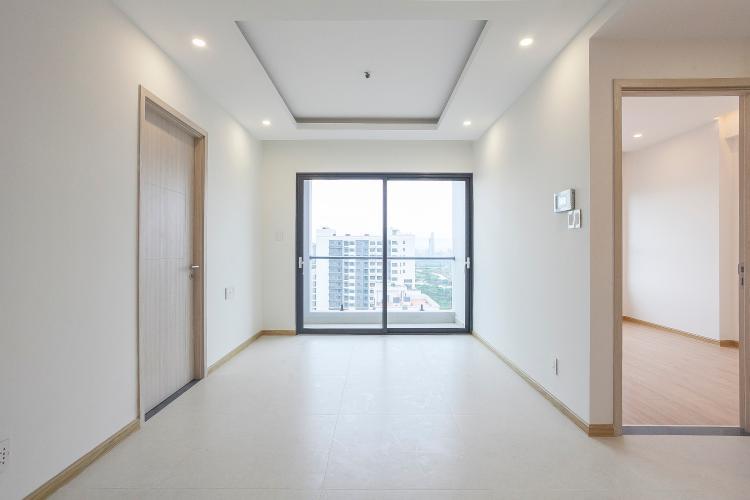 Bán căn hộ New City Thủ Thiêm 2PN, tầng cao, tháp Babylon, đầy đủ nội thất, view sông và nội khu