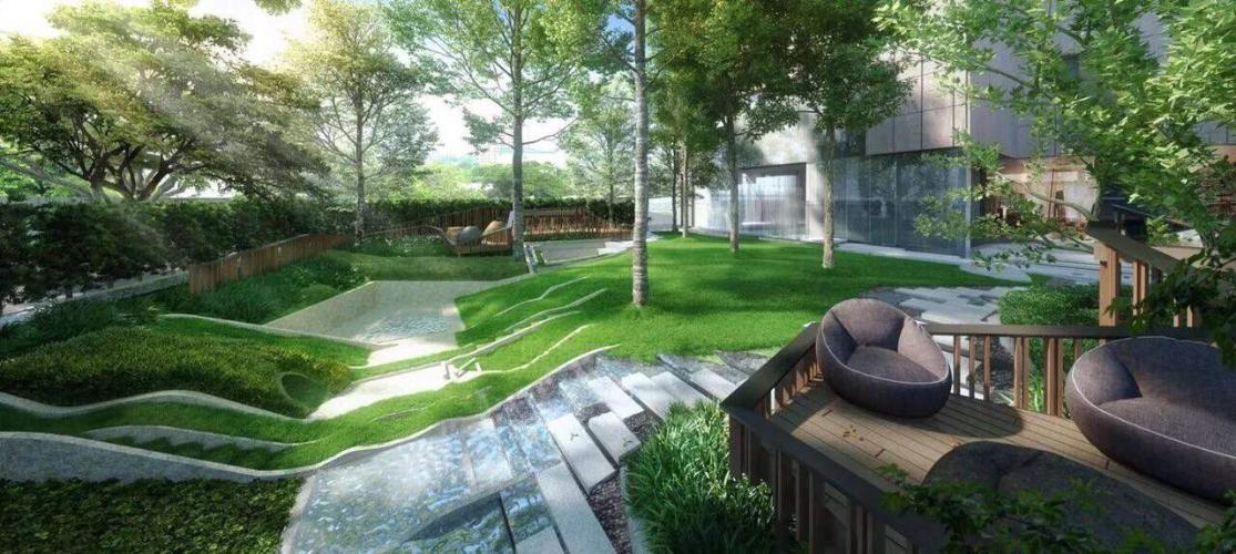 Ascent Garden Homes - noi-khu.jpg