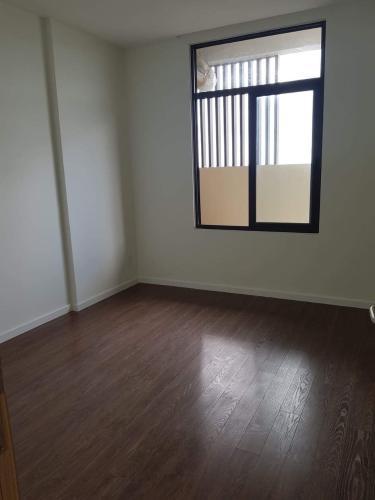 Phòng ngủ Jamila Khang Điền, Quận 9 Căn hộ Jamila Khang Điền tầng trung, hướng Đông Nam, view thành phố.