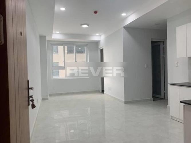 Căn hộ chung cư Felisa Riverside view nội khu yên tĩnh, tầng cao.