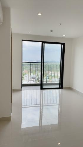 phòng khách  căn hộ Vinhomes Grand Park  Căn hộ tháp S1.02 Vinhomes Grand Park, nội thất cơ bản