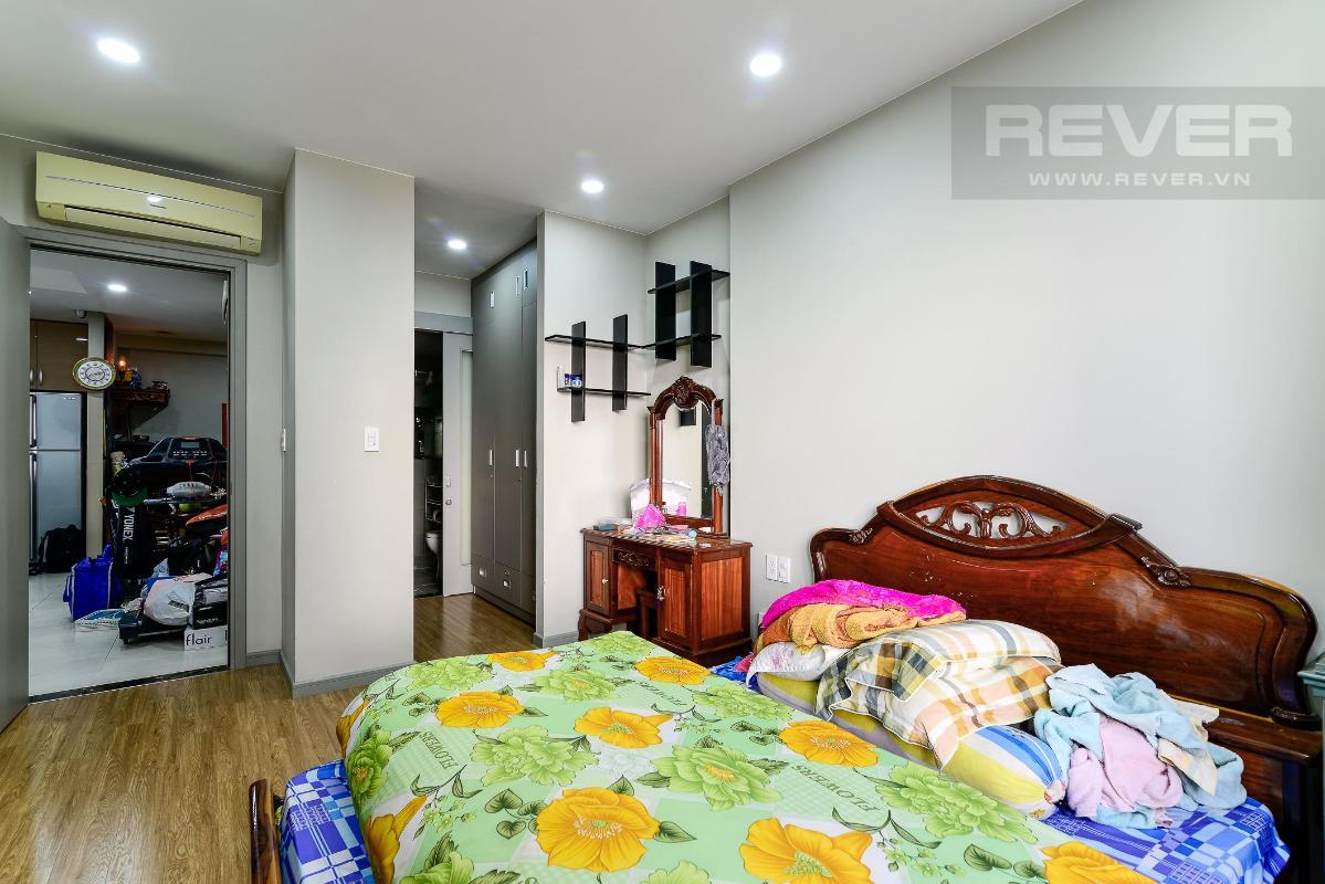 383b5be6e120077e5e31 Cho thuê căn hộ The Gold View tầng cao, 3PN 2WC, đầy đủ nội thất