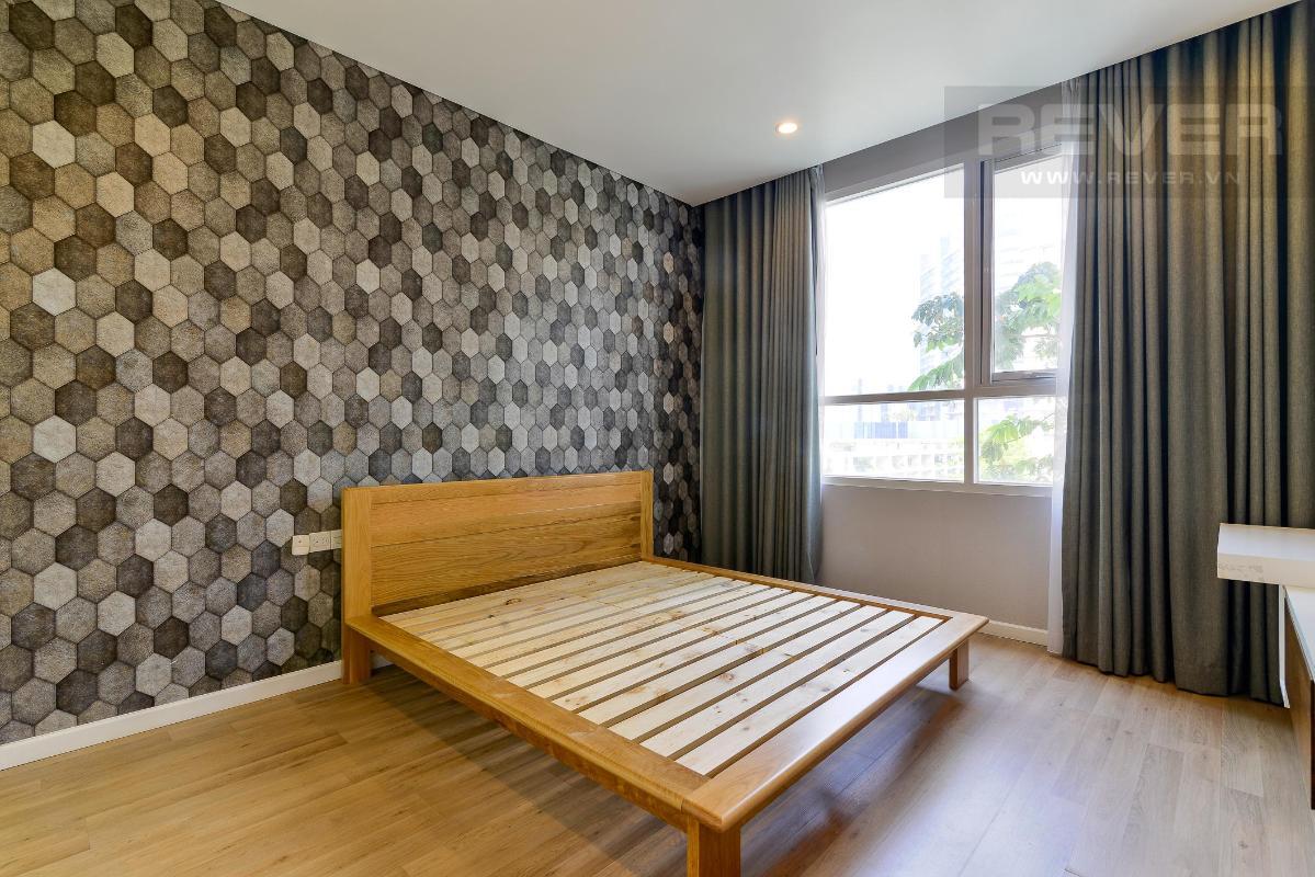 can-ho-SARIMI-SALA-DAI-QUANG-MINH Cho thuê căn hộ Sarimi Sala Đại Quang Minh 3PN, đầy đủ nội thất, view công viên xanh mát