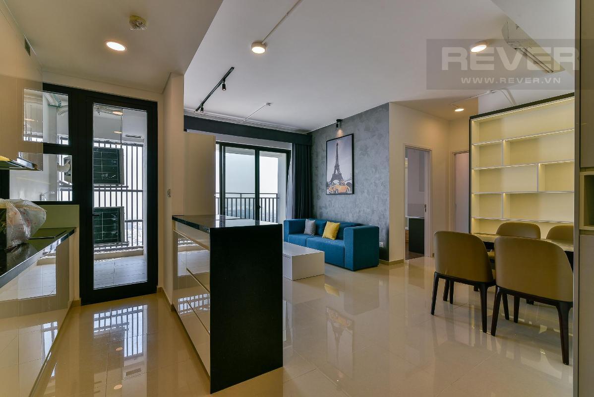 c8c8908dd8e720b979f6 Cho thuê căn hộ Riviera Point 2PN, diện tích 86m2, đầy đủ nội thất, view thoáng