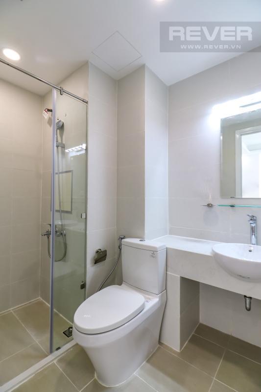 can-ho-saigon-mia Cho thuê căn hộ Saigon Mia 1 phòng ngủ, tầng trung, diện tích 50m2, nội thất cơ bản
