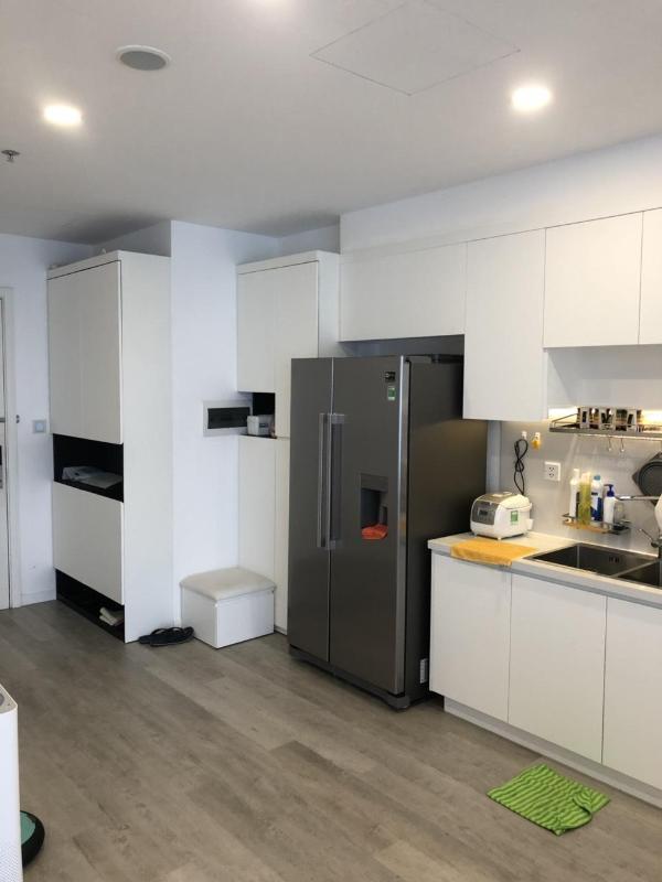 d0392550d3d834866dc9 Bán căn hộ Vinhomes Central Park 2PN, diện tích 84m2, đầy đủ nội thất, view thành phố