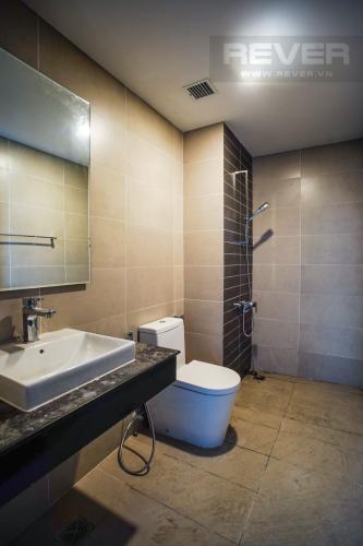 Phòng Tắm 1 Bán hoặc cho thuê căn hộ Sunrise Riverside 3PN, tầng thấp, diện tích 81m2, nội thất cơ bản
