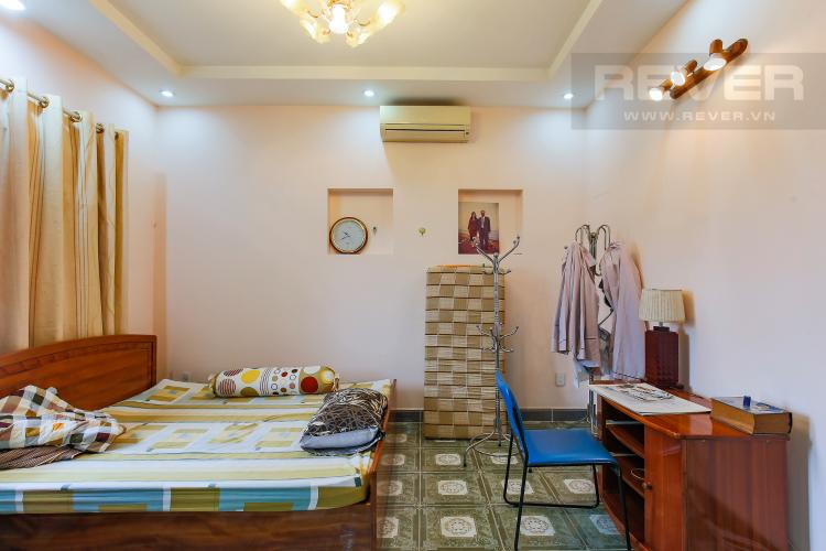 Phòng Ngủ 3 Biệt thự 5 phòng ngủ Khu C Khu villa Bình An Riverside Quận 2