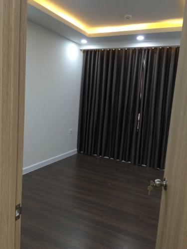 phòng ngủ căn hộ  2 phòng ngủ the sun avenue Căn hộ The Sun Avenue tầng trung, view thành phố nhộn nhịp.