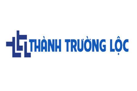 Công ty TNHH Thành Trường Lộc