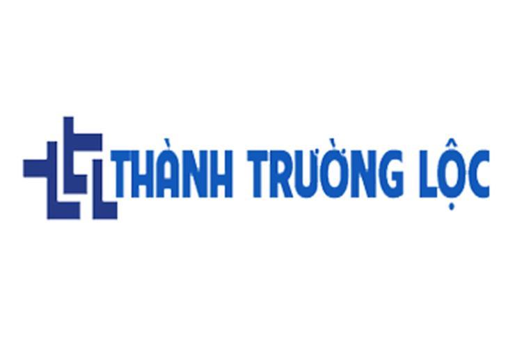 Thành Trường Lộc