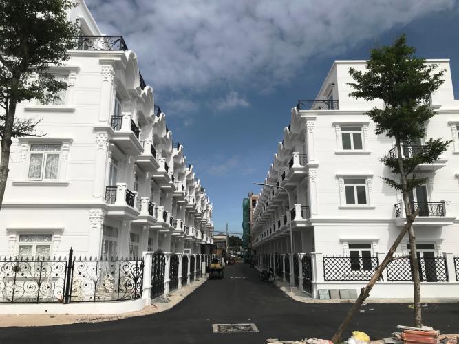 Golden City Hà Huy Giáp - nha-pho-golden-city-ha-huy-giap-01.jpg
