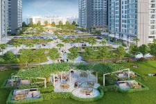 Cần biết gì về siêu dự án Vincity Quận 9 của Vingroup?
