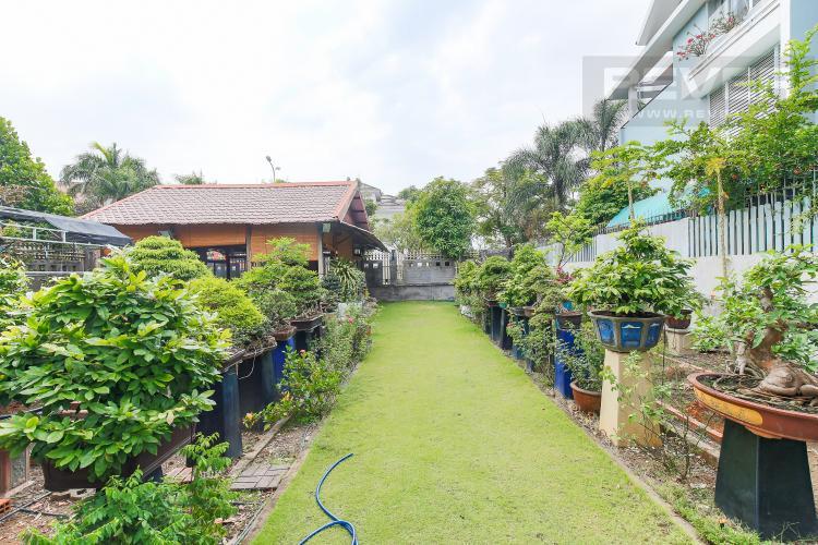 mg3646.jpg Cho thuê mặt bằng 2 mặt tiền 340m2 tại đường Thân Văn Nhiếp, phường An Phú, Quận 2