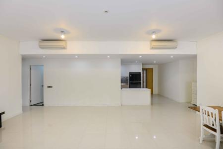 Bán hoặc cho thuê căn hộ sân vườn Estella Residence 3PN, có 2 cửa, diện tích 171m2, nội thất cơ bản