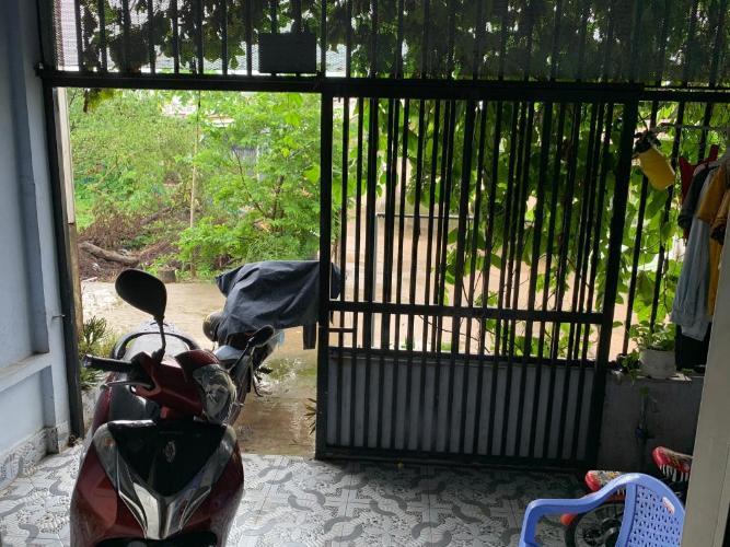 Bán nhà hẻm Nguyễn Hữu Nam, Long Bình, Quận 9, sổ hồng, gần Bến xe Miền đông mới