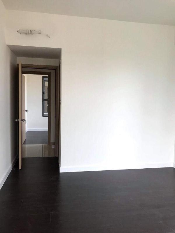 c01d901280c4669a3fd5 Bán căn hộ The Sun Avenue 3PN, block 5, diện tích 96m2, không có nội thất