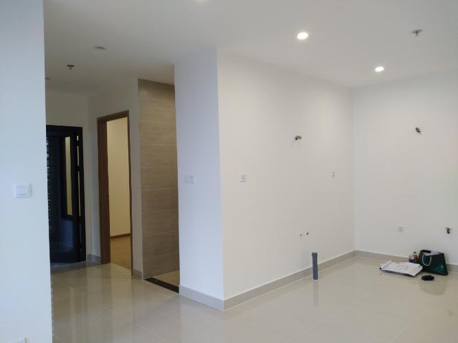 phòng khách  căn hộ Vinhomes Grand Park Căn hộ Vinhomes Grand Park nội thất cơ bản, tiện ích cao cấp.