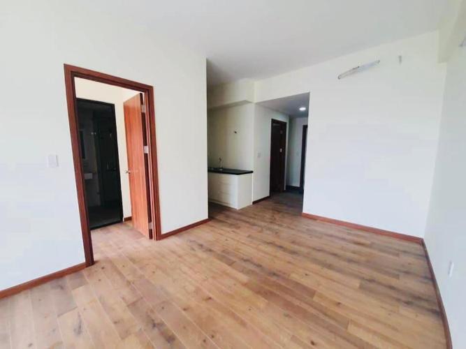 Bán căn hộ Flora Novia 2PN, diện tích 74m2, nội thất cơ bản, view thoáng