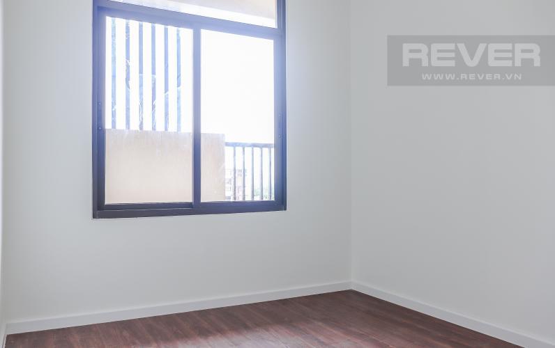Phòng Ngủ 2 Bán căn hộ Jamila Khang Điền 2PN, block A, diện tích 76m2, hướng Đông Nam đón gió