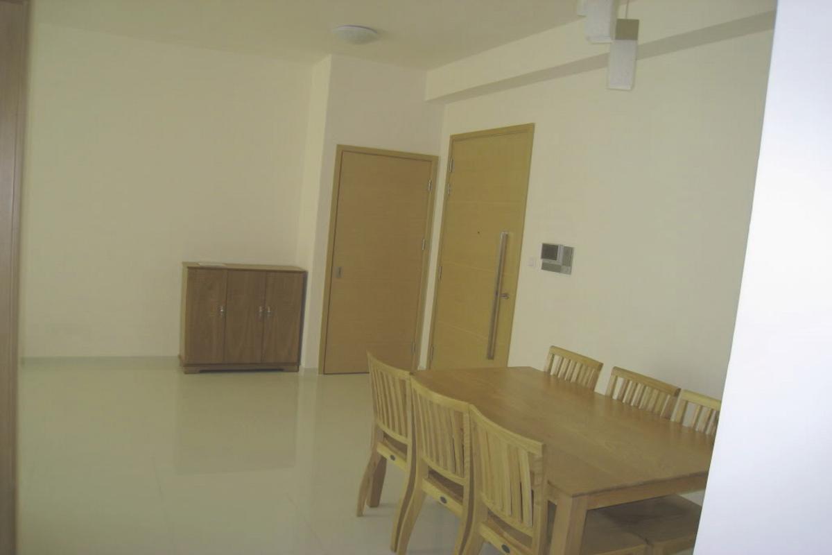 can-ho-the-vista-an-phu Bán hoặc cho thuê căn hộ The Vista An Phú 2PN, tháp T1, đầy đủ nội thất, view hồ bơi