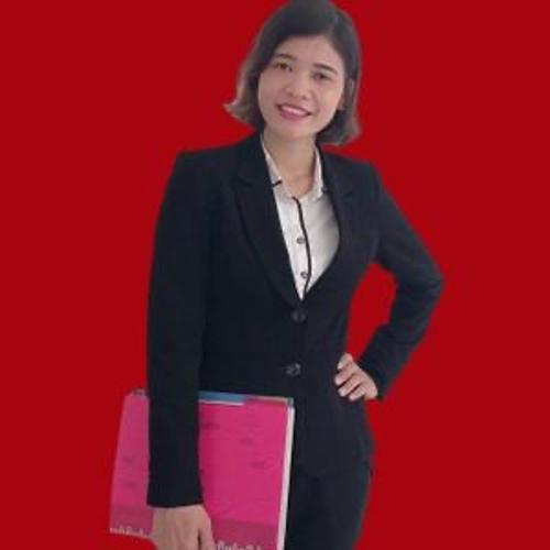 Phạm Thị Tâm