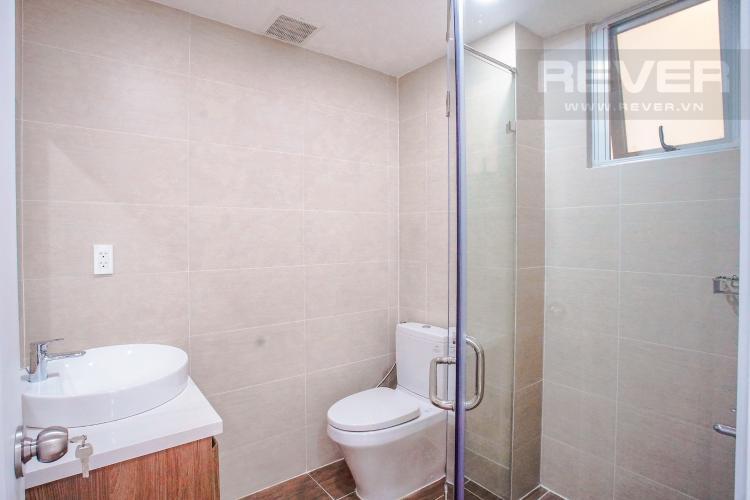 Phòng Tắm 2 Cho thuê căn hộ Scenic Valley 77m2 2PN 2WC, nội thất tiện nghi, view đường phố